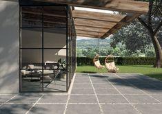 Style Loft, Construction, Interior Inspiration, Patio, Outdoor Decor, Room, Furniture, House Ideas, Interiors