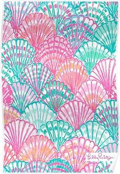 Lilly pulitzer oh shello mobile wallpaper backgrounds милые Sf Wallpaper, Summer Wallpaper, Mobile Wallpaper, Pattern Wallpaper, Wallpaper Ideas, Computer Wallpaper, Cute Backgrounds, Cute Wallpapers, Wallpaper Backgrounds