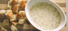 Δες εδώ μια πολύ γευστική και νόστιμη παραδοσιακή συνταγή για να μαγειρέψεις ΓΙΑΟΥΡΤΟΣΟΥΠΑ ΠΟΛΙΤΙΚΗ με Ρύζι, μόνο από τη Nostimada.gr