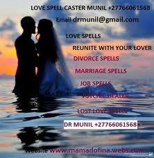 Love Spells That Work in Schweizer-Reneke Easy Love Spells, Powerful Love Spells, Spiritual Healer, Spirituality, Psychic Predictions, Medium Readings, Best Psychics, Love Spell That Work, Love Spell Caster