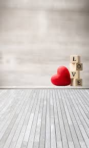 Image result for hearts photography
