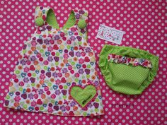 Dolcepita..subida de azúcar jajaja Pot Holders, Lunch Box, Hilarious, Sweets, Hot Pads, Potholders, Bento Box