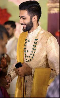 Sherwani For Men Wedding, Wedding Dresses Men Indian, Groom Wedding Dress, Wedding Men, Saree Wedding, Wedding Outfits, Marriage Dress For Men, Indian Groom Dress, Mens Ethnic Wear