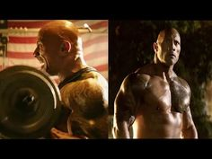 #abhilifefit,   the will power star, steve cook, gym league, andrei deiu, the Rock workout, rock - YouTube The Rock Workout, Indian Bodybuilder, Steve Cook, Motivational Songs, Power Star, Life Motivation, Bodybuilding, Gym, Statue