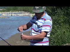 Marele pescar - YouTube