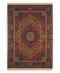 20 Best Oriental And Karastan Rugs Images In 2016