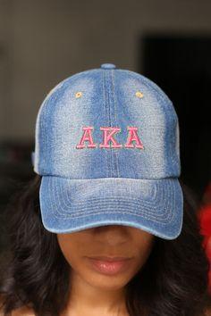 14069d7a 479 Best AKA images in 2019   Alpha kappa alpha sorority, Pink ...