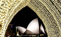 Vivid Sydney Travel Guide A quick travel guide to this May / June event Sydney Australia Travel, Quick Travel, Travel Money, Money Saving Tips, East Coast, Travel Guide, June, Travel Guide Books, Saving Tips