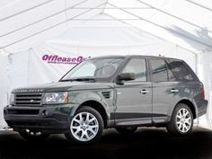 Land Rover Range Rover Sport HSE AWD 2009 V8 4.4L/268 http://www.offleaseonly.com/used-car/Land-Rover-Range-Rover-Sport-HSE-AWD-SALSK25429A198784.htm?utm_source=Pinterest%2B_medium=Pin_content=2009%2BLand%2BRover%2BRange%2BRover%2BSport%2BHSE%2BAWD_campaign=Cars