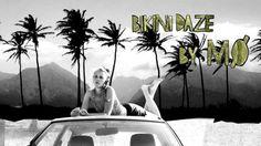 MO _ Bikini Daze (c) DR
