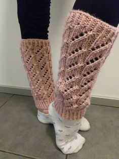 Best Fashion Advice of All Time – Best Fashion Advice of All Time Leg Warmers, Legs, Knitting, Villas, Fashion, Moda, Tricot, Fashion Styles, Stricken