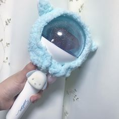 Blue Aesthetic Pastel, Aesthetic Colors, Aesthetic Images, White Aesthetic, Kpop Aesthetic, Daddy's Little Boy, Carat Bong, Hello Kitty My Melody, Pastel Blue