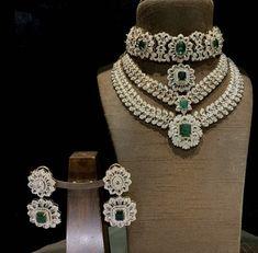 Diamond Jewelry, Gold Jewelry, Jewelery, Jewelry Necklaces, Dimond Necklace, Ladies Jewelry, Women Jewelry, Antique Necklace, Indian Jewelry