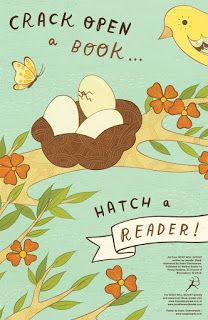 Happy Hatch Day! for WHAT WILL HATCH?