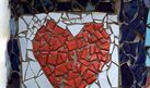 How to Mend a Broken Heart | eHow