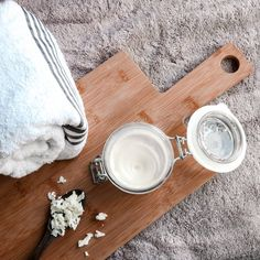 Super Simple, Dry Skin, Make Your Own, Food To Make, Easy Meals, Oil, Texture, Legs, Canning