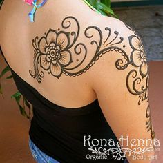 Check which tattoo suits you best. Polynesian Tattoos Women, Tribal Tattoos For Women, Polynesian Tattoo Designs, Foot Tattoos For Women, Vine Foot Tattoos, Body Art Tattoos, Sleeve Tattoos, Tatoos, Henna Designs Back
