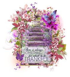 """""""Thankful"""" by judymjohnson ❤ liked on Polyvore featuring art"""