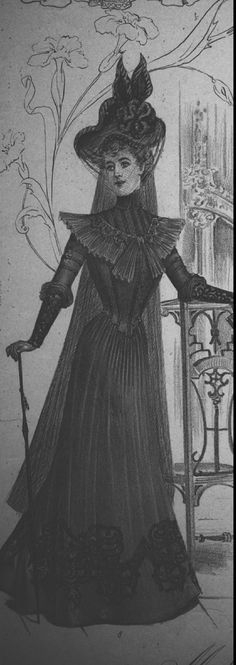 Romance, Victorian, Dolls, Dark, Elegant, Painting, Google Search, Fashion, Romance Film