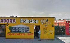 Alquiladora Palacios - Renta de Mesas Sillas Loza Lonas Carpas Templetes Tarimas Banquetes Taquizas Desayunos Tlahuac DF