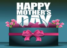 545 Best Happy Mothers Day Images 2019 images | Mothers day