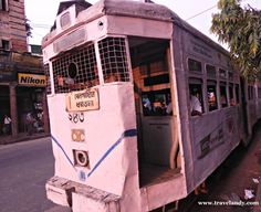 10 things to do in #Calcutta, #India #Asia #travel