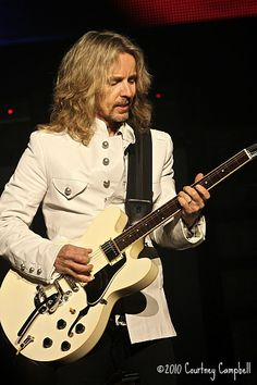 tommy+shaw   Tommy Shaw of Styx