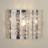 Found it at Wayfair - Frenchay 1 Light Wall Sconce