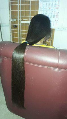 Long Ponytail Hairstyles, Long Hair Ponytail, Ponytail Updo, Long Ponytails, Prom Hair Updo, Wedge Hairstyles, Bridal Hair Updo, Down Hairstyles, Cut My Hair