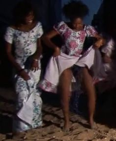 African Dance Mali West African Dance African Chants