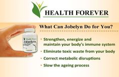 Other Products From Health Forever http://afritradomedic.over-blog.com/2016/11/other-products-from-health-forever.html