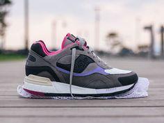 West NYC x Saucony Shadow 90 – Saltwater Fisherman,  #SaltwaterFisherman #Saucony #Shadow90 #sneaker #WestNYC, #agpos, #sneaker, #sneakers, #sneakerhead, #solecollector, #sneakerfreaker,  #nicekicks, #kicks, #kotd, #kicks4eva #kicks0l0gy, #kicksonfire, #womft, #walklikeus, #schuhe, #turnschuhe, #yeezy, #nike, #adidas, #puma, #asics, #newbalance #jordan, #airjordan, #kicks