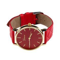 Paradise 2016 1PC New Unisex Casual  Checkers Faux Leather Quartz Analog Wrist Watch Free Shipping Apr13♦️ B E S T Online Marketplace - SaleVenue ♦️👉🏿 http://www.salevenue.co.uk/products/paradise-2016-1pc-new-unisex-casual-checkers-faux-leather-quartz-analog-wrist-watch-free-shipping-apr13/ US $1.43
