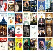 """Wednesday, July 1, 2015: The Greenfield Public Library has 42 new videos, one new music CD, 148 new children's books, and 17 other new books.   The new titles this week include """"Big Hero 6,"""" """"McFarland, USA,"""" and """"To Kill a Mockingbird 50th Anniversary Edition."""""""