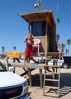 MiniPodNout à Los Angeles, New Port Beach, California .