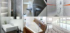 REKONSTRUKCE KOUPELNY Plzeň: obkladači v Plzni provedou kompletní rekonstrukci koupelny v Plzni i v okolí Plzně Bathtub, Marketing, Bathroom, Omega, Google, Catalog, Standing Bath, Washroom, Bathtubs