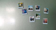 Как сделать магниты на холодильник своими руками: 10 пошаговых уроков с фото и идеи для вдохновения
