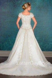 Amazing wedding dress!!!!!!!!!!