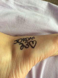 Lolita tattoo tattoos pinterest tattoo mehndi for Fake tattoo hairspray