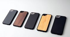 Want a phone case that could protect your phone from being chucked off a bridge? Mous are crowdfunding - get involved! virg.in/DFT30