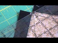 bloco abacaxi parte 2