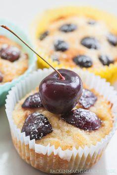 Low Carb Rezept für Muffins