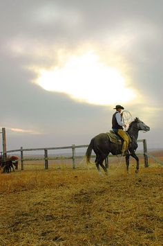 83 Best Cowboys and Indians images  5b563ba7f6d