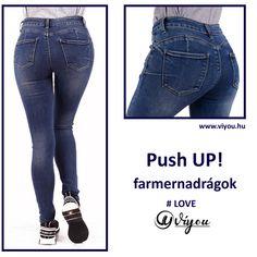Push Up, Skinny Jeans, Pants, Fashion, Skinny Fit Jeans, Moda, Trousers, Women Pants, Fasion