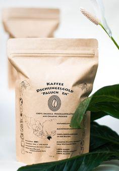 #Paluch'en #coffee #faircoffee #FairKaffee #Kaffee Arabica, Gold, Hands, Gourmet, Kaffee, Yellow