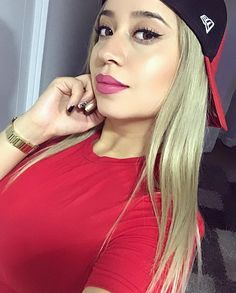 🇧🇷🇨🇱 (@vinte.eumdeabril) • Fotos y videos de Instagram Instagram, Outfits, Clothes, Style, Outfit, Outfit Posts, Clothing, Giyim