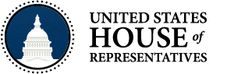 United States House of Representatives - watch streaming live feeds from the House floor.  (archived videos available)