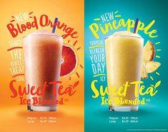 0004099_poster-spring-2016-5th-menu-board-pinapple-and-blood-orange-sweet-tea-ice-blendeds.jpeg (600×474)