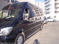 #Vip Vito. #MercedesSprinter #BMW #Bus #Isuzu #Man #Transfer #BusinessVehicles #CoorporateService