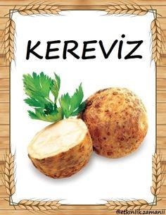 Coconut, Fruit, Vegetables, Food, Turkish People, Essen, Vegetable Recipes, Meals, Yemek